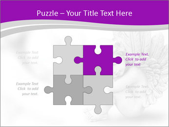 0000076893 PowerPoint Template - Slide 43