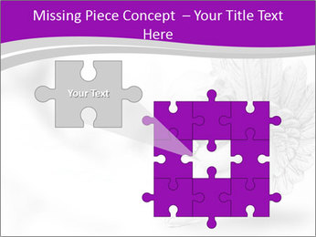 0000076893 PowerPoint Template - Slide 45