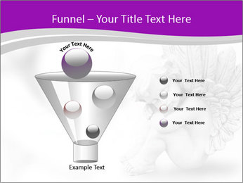 0000076893 PowerPoint Template - Slide 63
