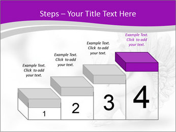 0000076893 PowerPoint Template - Slide 64