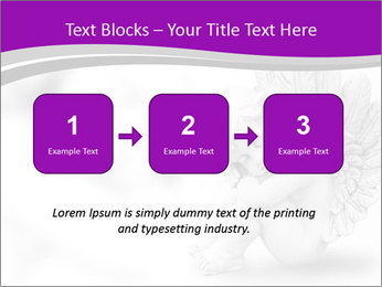 0000076893 PowerPoint Template - Slide 71