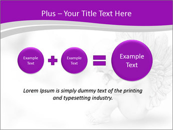 0000076893 PowerPoint Template - Slide 75
