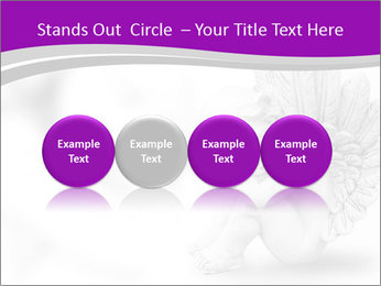 0000076893 PowerPoint Template - Slide 76