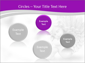 0000076893 PowerPoint Template - Slide 77