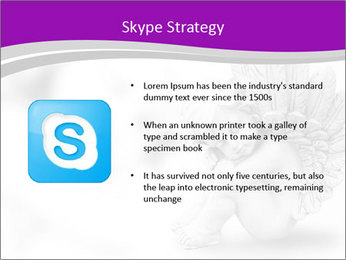 0000076893 PowerPoint Template - Slide 8