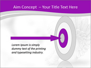 0000076893 PowerPoint Template - Slide 83