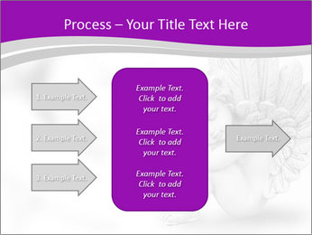 0000076893 PowerPoint Template - Slide 85