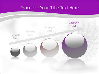 0000076893 PowerPoint Template - Slide 87