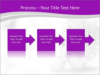 0000076893 PowerPoint Template - Slide 88