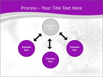 0000076893 PowerPoint Template - Slide 91