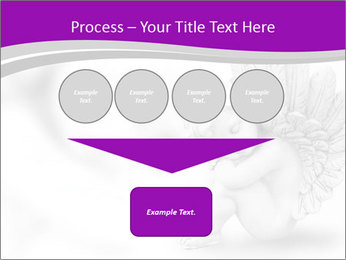 0000076893 PowerPoint Template - Slide 93