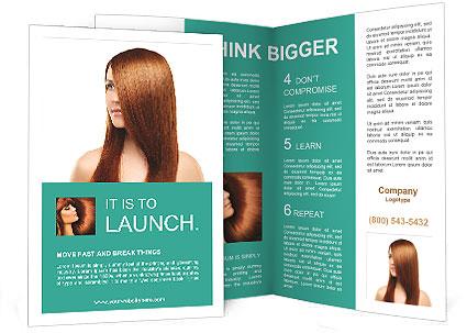 0000076894 Brochure Templates