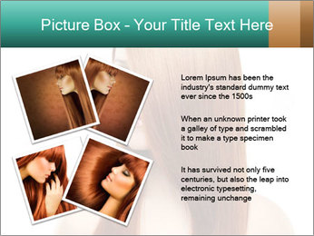0000076894 PowerPoint Templates - Slide 23