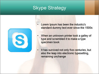 0000076894 PowerPoint Templates - Slide 8