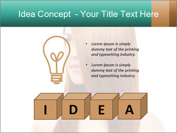 0000076894 PowerPoint Templates - Slide 80