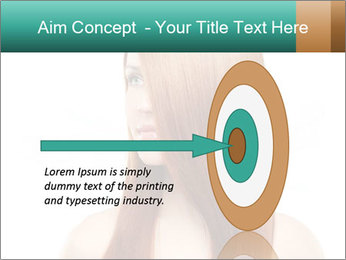 0000076894 PowerPoint Templates - Slide 83