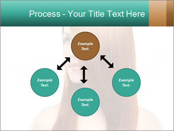 0000076894 PowerPoint Templates - Slide 91