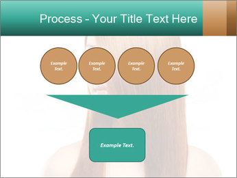 0000076894 PowerPoint Templates - Slide 93