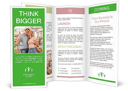0000076895 Brochure Templates
