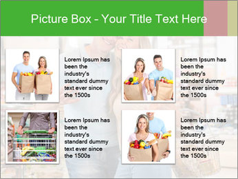 0000076895 PowerPoint Templates - Slide 14