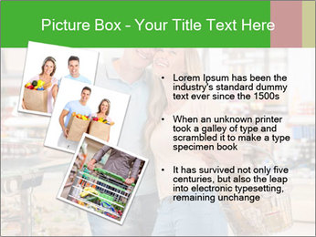 0000076895 PowerPoint Templates - Slide 17