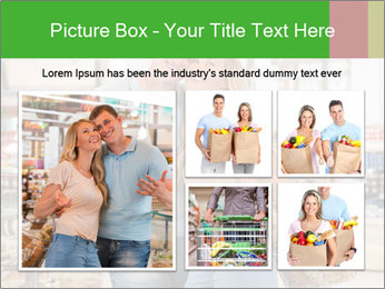 0000076895 PowerPoint Templates - Slide 19
