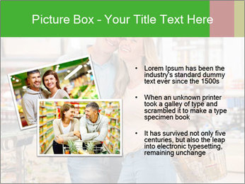 0000076895 PowerPoint Templates - Slide 20