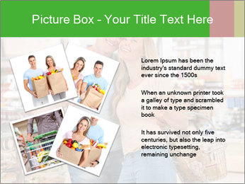 0000076895 PowerPoint Templates - Slide 23