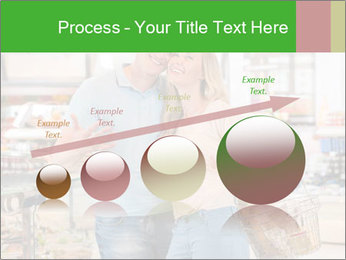 0000076895 PowerPoint Templates - Slide 87
