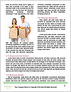 0000076895 Word Templates - Page 4