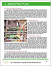0000076895 Word Templates - Page 8
