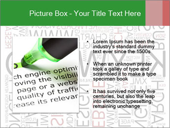 0000076896 PowerPoint Template - Slide 13