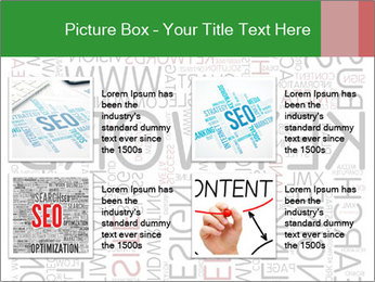 0000076896 PowerPoint Template - Slide 14