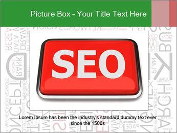 0000076896 PowerPoint Templates - Slide 15