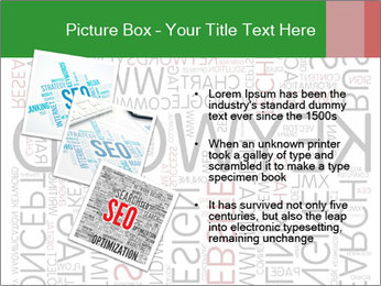 0000076896 PowerPoint Template - Slide 17