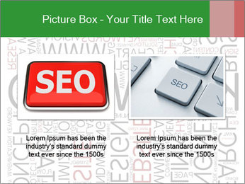 0000076896 PowerPoint Template - Slide 18
