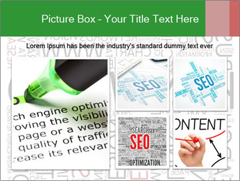 0000076896 PowerPoint Template - Slide 19
