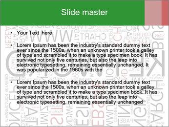 0000076896 PowerPoint Templates - Slide 2
