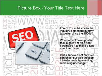 0000076896 PowerPoint Templates - Slide 20