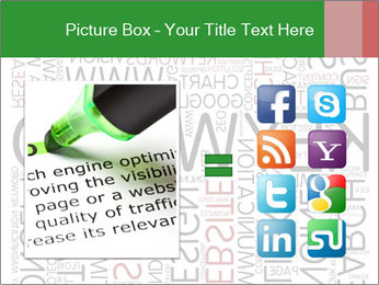 0000076896 PowerPoint Template - Slide 21