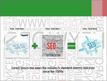 0000076896 PowerPoint Templates - Slide 22
