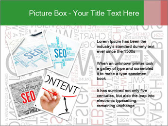 0000076896 PowerPoint Template - Slide 23
