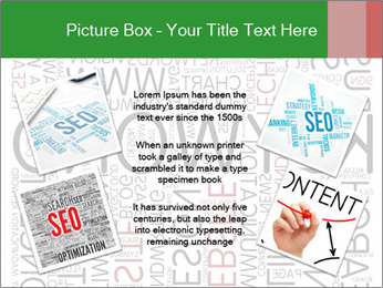 0000076896 PowerPoint Template - Slide 24