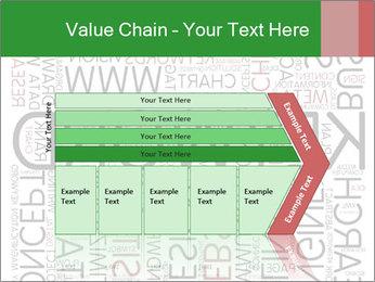 0000076896 PowerPoint Templates - Slide 27
