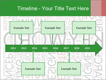 0000076896 PowerPoint Templates - Slide 28