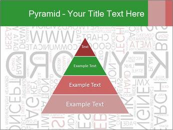 0000076896 PowerPoint Templates - Slide 30