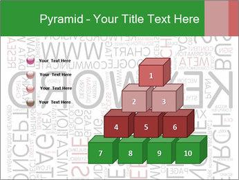 0000076896 PowerPoint Templates - Slide 31