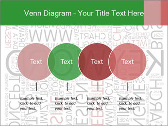 0000076896 PowerPoint Template - Slide 32