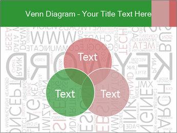 0000076896 PowerPoint Templates - Slide 33