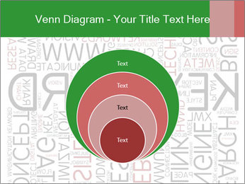 0000076896 PowerPoint Templates - Slide 34